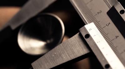 金属礼品制造公司
