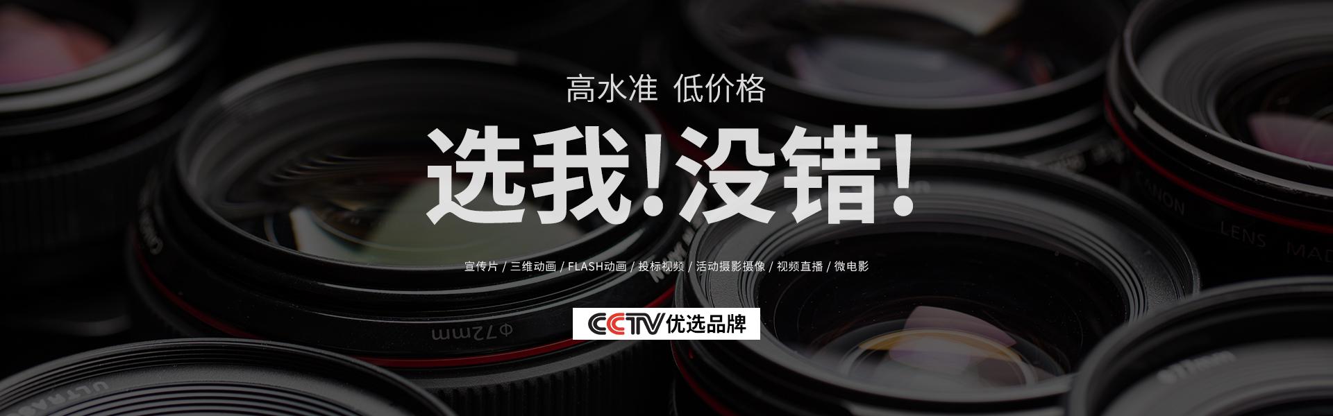 深圳大狮影业有限公司