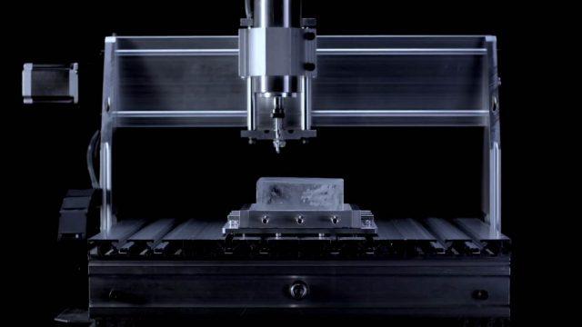 3D打印技术
